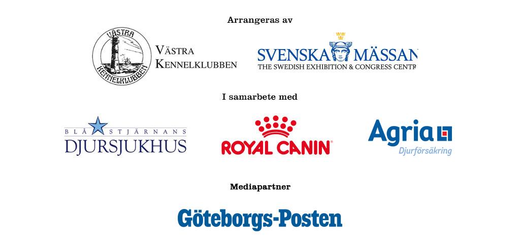 partners mydog